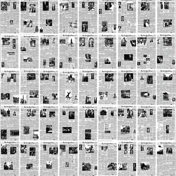 166 voorpagina