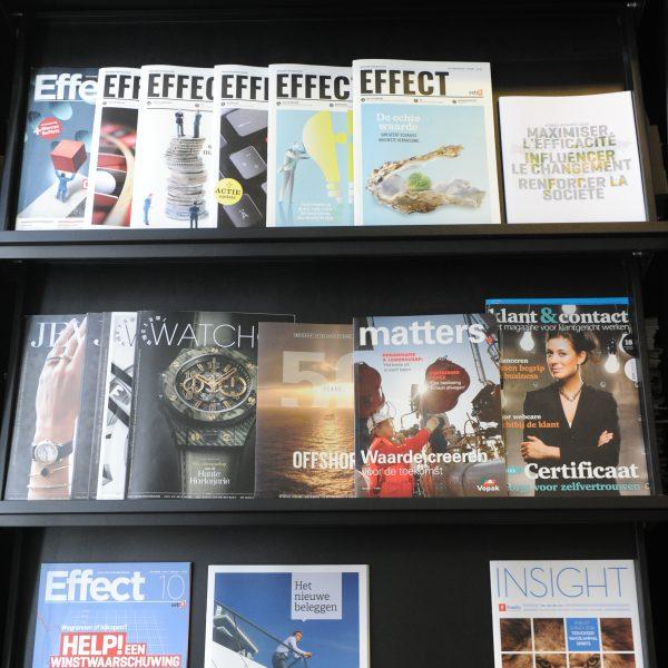 relatiemagazines