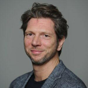 Maarten Ros