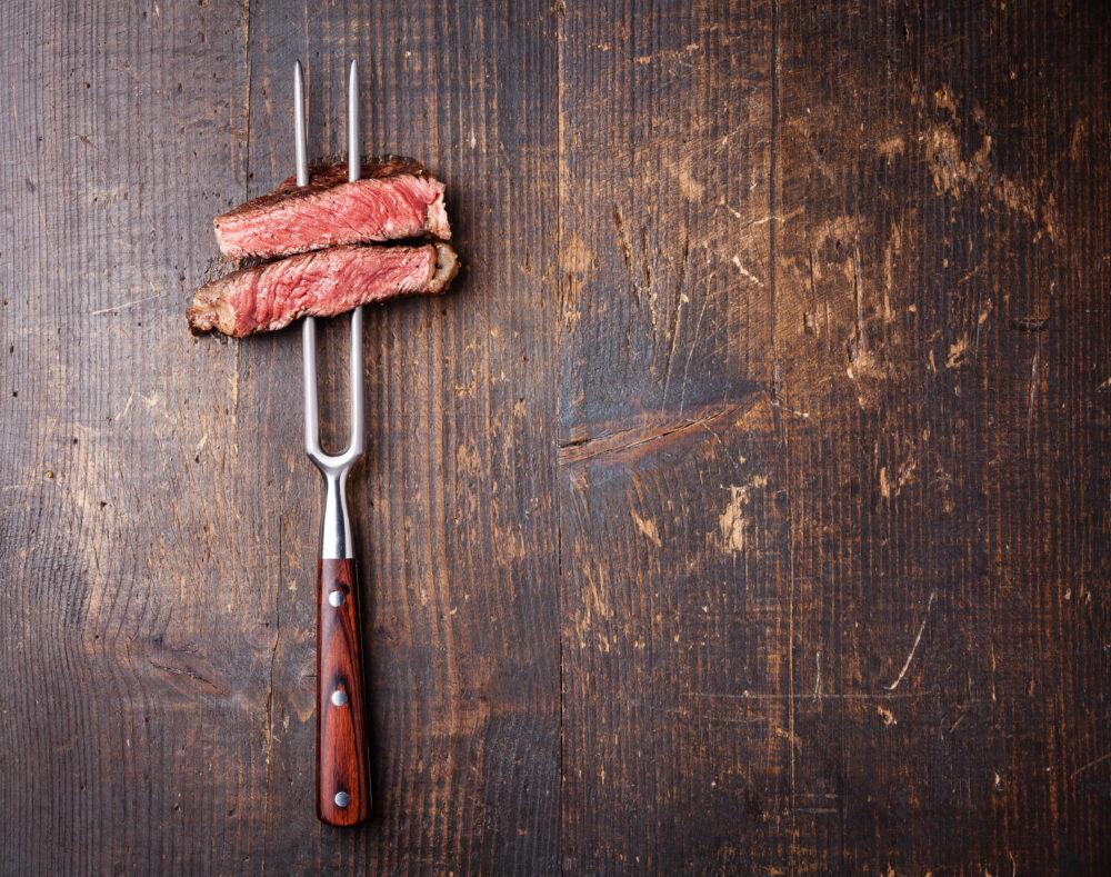 steakholders stakeholders