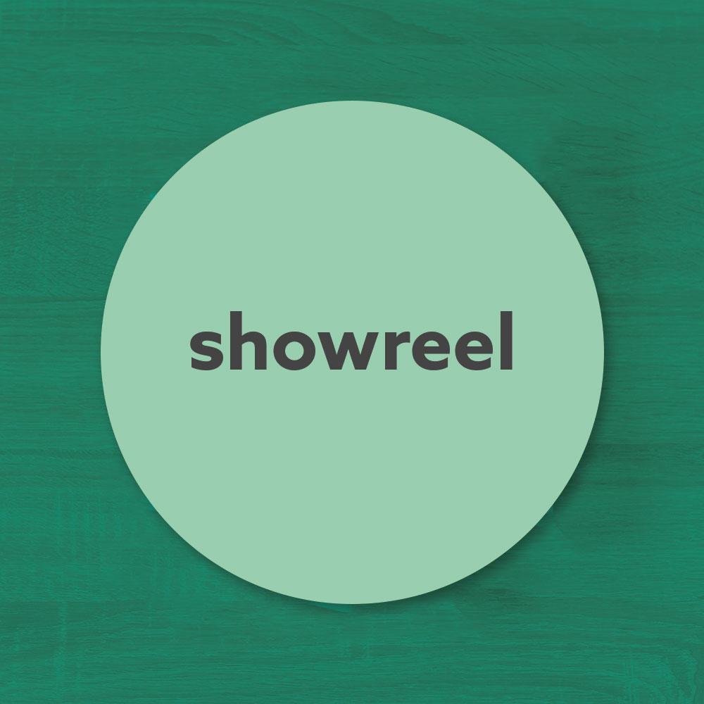 Contenture showreel