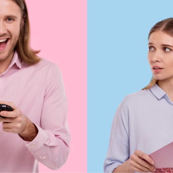 Waarom persona's echt niet werken in communicatie